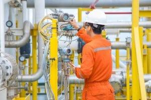 Certificazione Impianto Gas