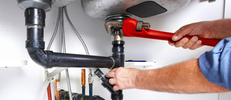 Certificazione Di Conformità Impianto Gas Almenno San Salvatore - Richiedi un preventivo